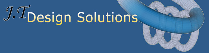 jt design solutions